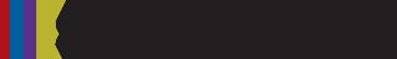 logo sportfischer